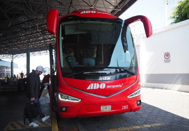 Estrella Roja (Buses)
