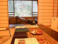 西山温泉 全館源泉掛け流しの宿 慶雲館 写真