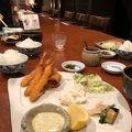 写真:一膳飯屋 りぃぼん