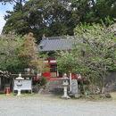 堂ヶ島薬師堂