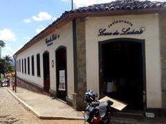 Restaurante Casa da Ladeira