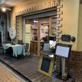 写真:マルコ 102 桜木町店