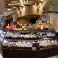写真:フランス菓子 葦 平塚ラスカ店