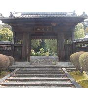 犬山遊園駅から近いです。