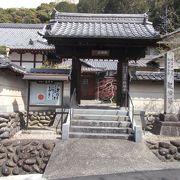 犬山遊園駅の近くにあります。