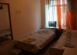 Hostel Arbat