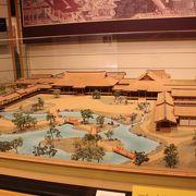 楽しく日本の歴史を学べる博物館