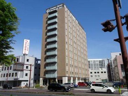 センターホテル成田2 R51 写真