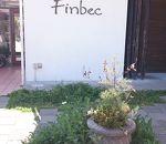 ファンベック