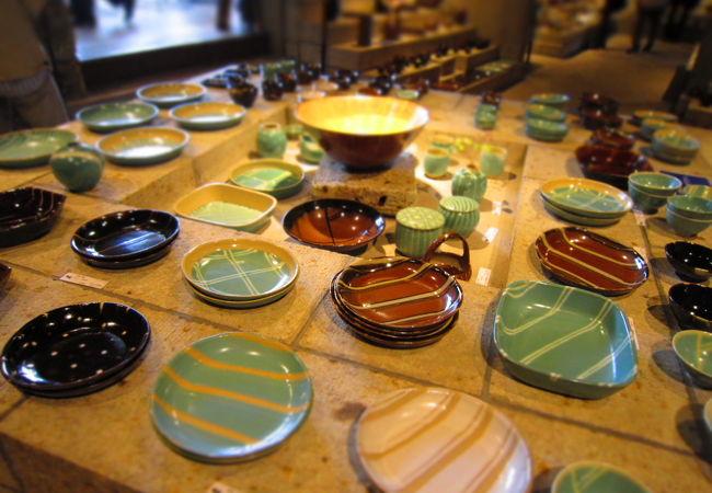 10連休 平成・令和またぎの陶器市