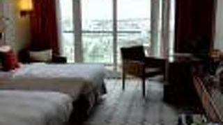 ヤス アイランド ロタナ ホテル