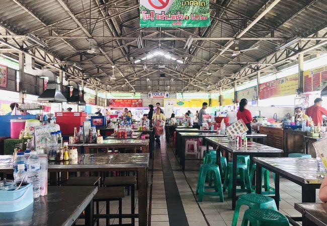 タニン市場