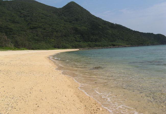 アーラ浜 クチコミ・アクセス・営業時間|久米島【フォートラベル】