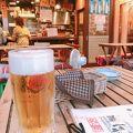 写真:石垣島 一歩一歩