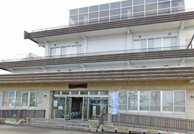 信濃川の水害の歴史