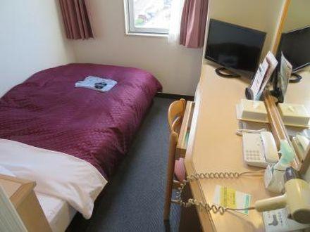 天草プラザホテル 写真