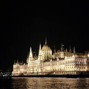 ブダペストに行ったらぜひ!
