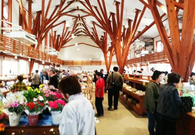 会津のご当地グルメ「ソースかつ丼」を食べ損ねてここで食べました