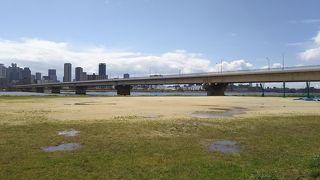 新十三大橋