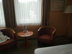 ホテル ネーデルサーシッシャー ホフ 写真