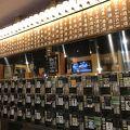 日本酒好きの天国( ^ ^ )/□