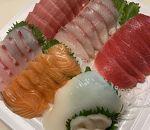 角上魚類 (日野店)