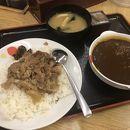 松屋 関西空港店