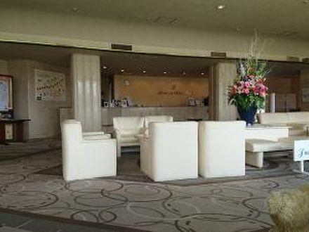 松島温泉 松島センチュリーホテル 写真