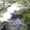 徳川家康の生誕地