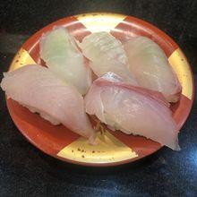 日向丸 浅草本店