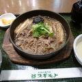 写真:お肉の専門店 スギモト 東京ミッドタウン店