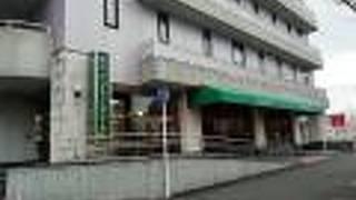 ホテル掛川ヒルズ