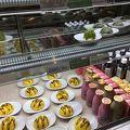 写真:スウェーデンフードマーケット IKEA船橋店