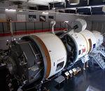 苫小牧市科学センターミール展示館