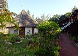Hotel Kou Bugny 写真