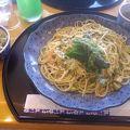 写真:五右衛門 成田空港店