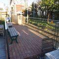 写真:まちの駅鎌倉
