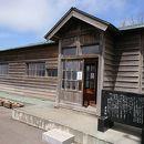 戸田城聖生家