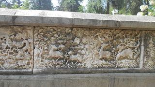 明故宮遺跡公園