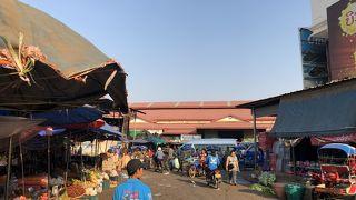 パークセー 市場