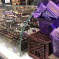 写真:パーディーズチョコレート (トロント イートン センター店)