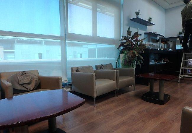 カイロ国際空港 ホテル