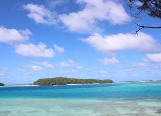 The Beach House (Tonga) 写真