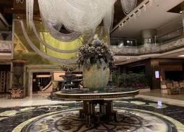 サンシャイン ホテル & リゾート ジャンジャージェ 写真