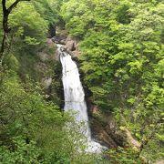日本三大名瀑?