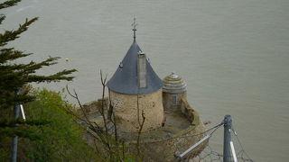 ガブリエルの塔