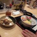 写真:伊豆中ばんばん食堂 ラスカ熱海店