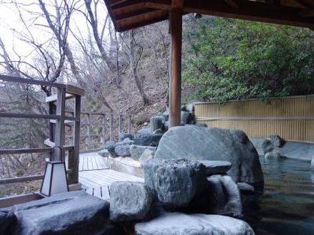 奥飯坂 穴原温泉 匠のこころ 吉川屋 写真