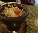 タイ タイ レストラン