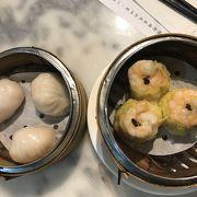 糖朝 香港